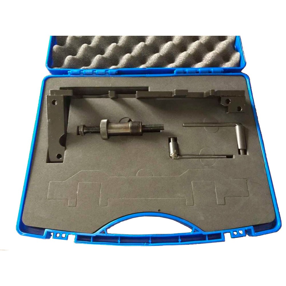 BMW MINI N12 N13 N16 N18 Engine Timing Tool