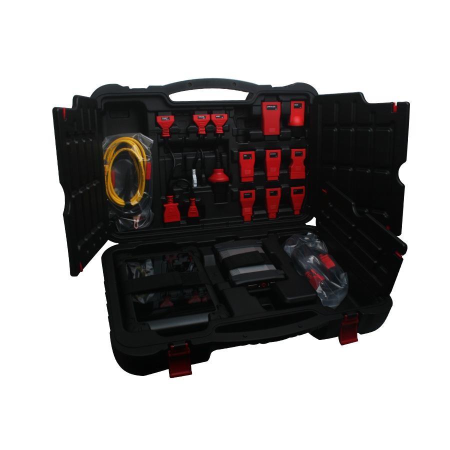 Autel MaxiSys Pro MS908P Original