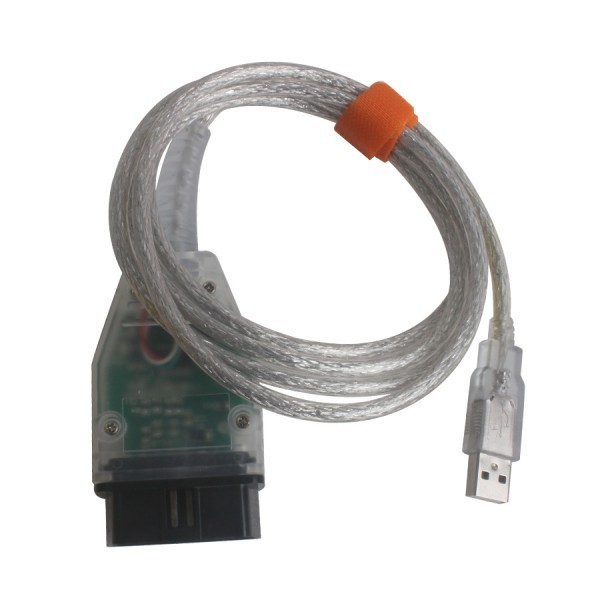 Mangoose Toyota Techstream Diagnostics Cable