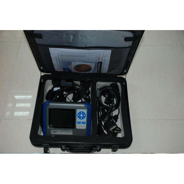 JBT-CS538C Vehicle Scanner Auto Diagnostic Tool