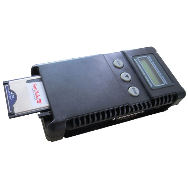 Mitsubishi MUT 3 Vehicle Communication Interface