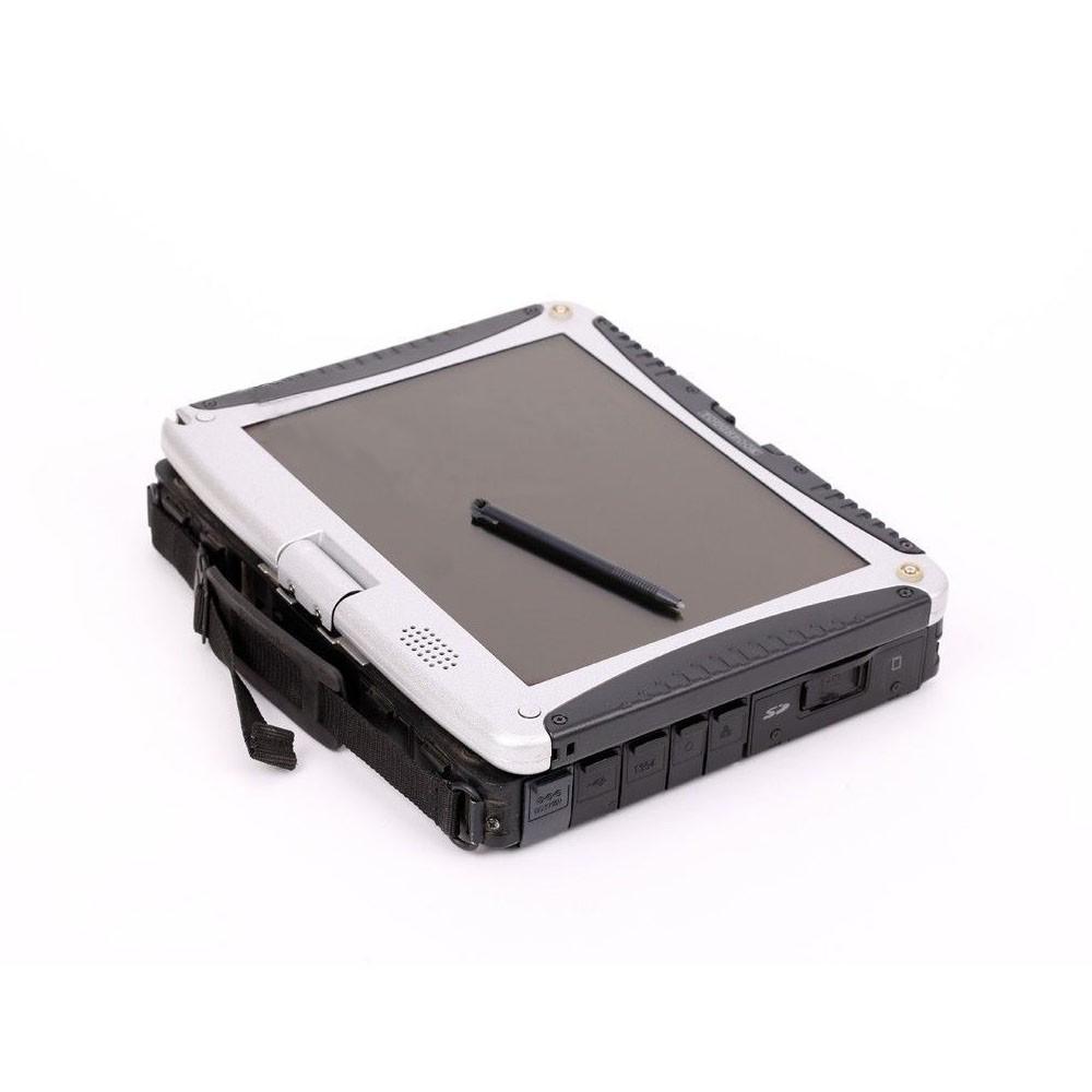 Original JDiag Tablet